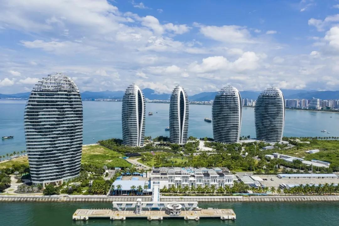 海南自贸港又一利好政策发布  意义几何?