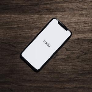 格力章程拟删除电信业务惹猜测,相关人士回应:没有不做手机