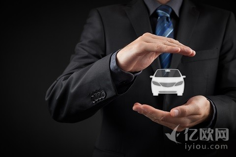 互联网保险有甜头,亚夏汽车携手途虎养车齐发力