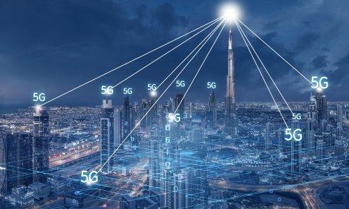 面向三大领域,重点推进15个行业 5G应用再扬帆