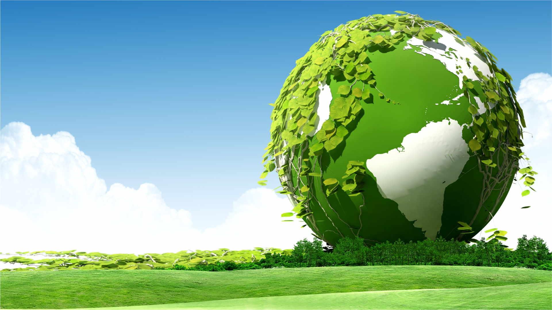 国开行设立5000亿元专项贷款 助力构建清洁能源体系.jpg