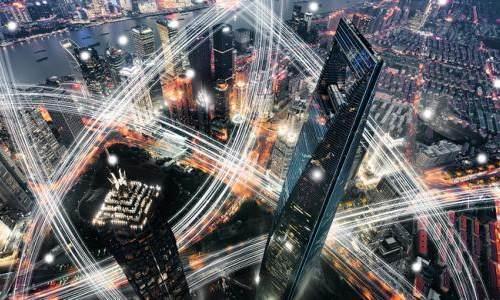中小企业宽带和专线资费再降10%  新一轮提速降费助企惠民