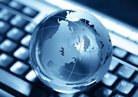 工业互联网创新发展行动计划印发  支持建设5G全连接工厂