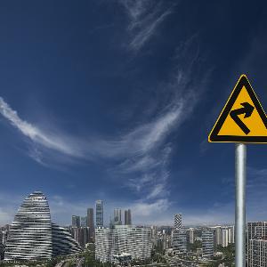 10月房企融资总额跌至谷底,利率超13%