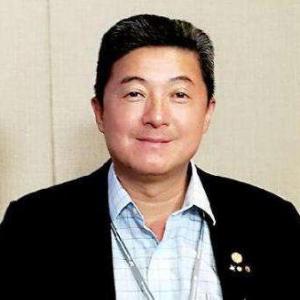 最前线丨华裔科学家张首晟在美去世,终年55岁