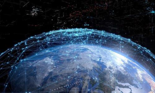 """马斯克旗下""""星链""""项目已向客户发运10万台终端"""