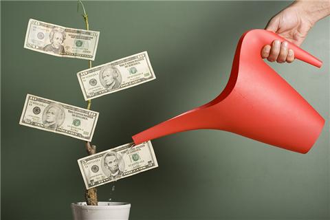 深扒:小微企业融资成本为何总是居高不下?