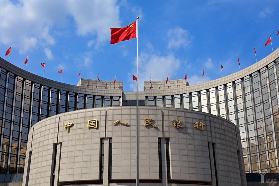 一行三会和外汇局五大机构联合发布规范金融机构资产管理指导意见