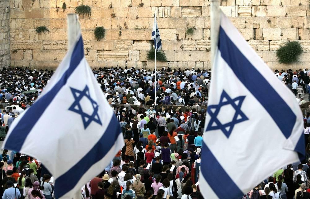 """""""创新之国""""以色列科技孵化器盘点"""
