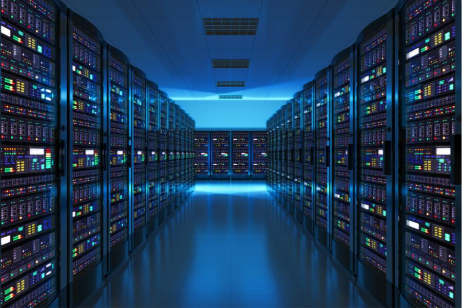 CCF携手中科院聚首国家超算深圳中心,共论E级计算机发展