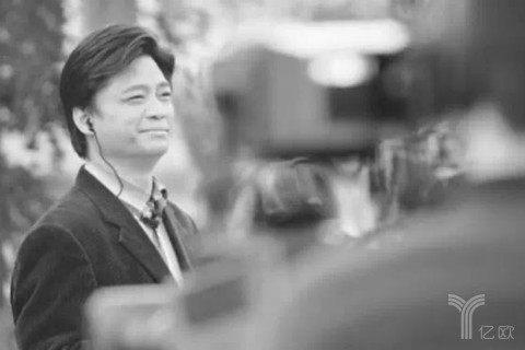 崔永元,一个理想主义者将会走向哪里?