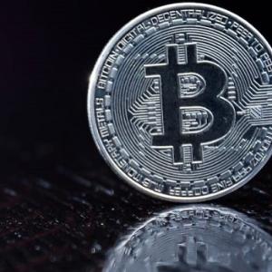 """当比特币""""统治""""了加密货币市场,一切会变得更好吗?"""