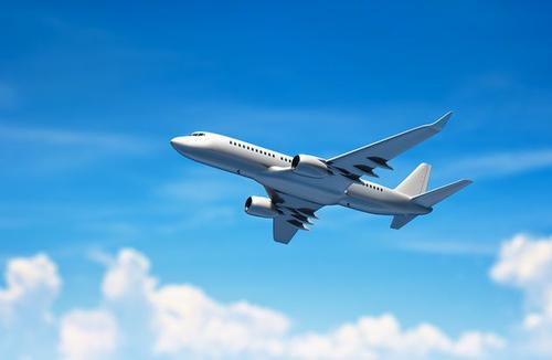 洋浦飞机租赁业务落地 自贸港飞机租赁业加快形成