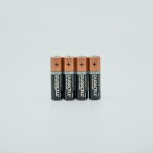 高效进行电池管理,电池分析软件「Twaice」获 1100 万欧元 A 轮融资