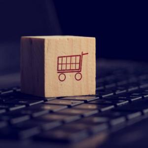 以ERP中台为核心,打通线上线下,「万里牛」提供新零售行业中后台一站式方案