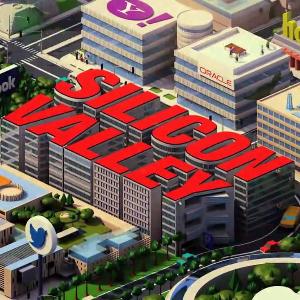 硅谷成功人士有哪些共同行为模式?