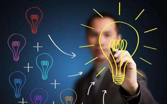 良好生态助力创新创业发展,资金约束仍是难题