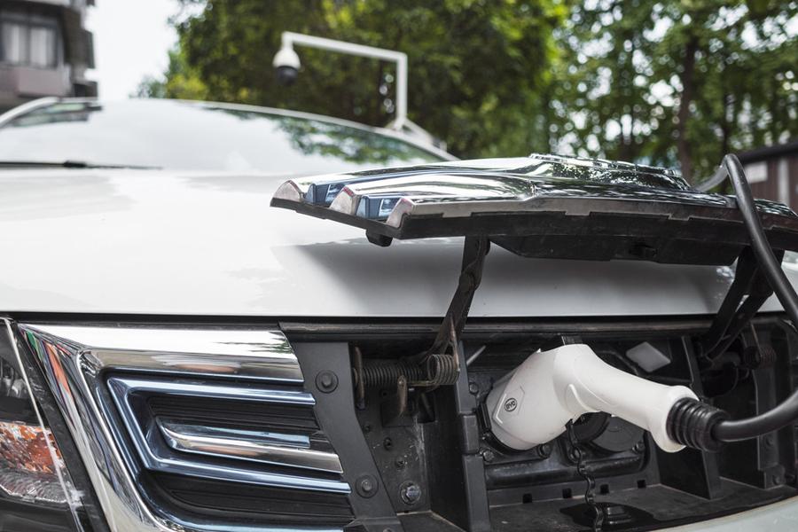 现在千万不要买纯电动汽车