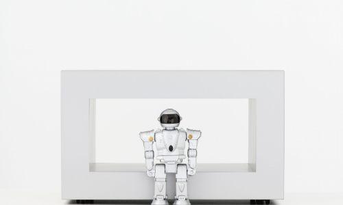 盘点 | 度过探索拐点,商用机器人发展将回归用户价值导向