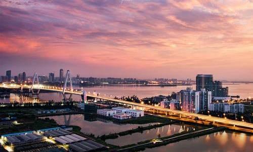 中华人民共和国海南自由贸易港法(全文)