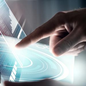以银行账户体系为核心,「投融汇」为银行及场景型平台提供泛交易结算及信用服务