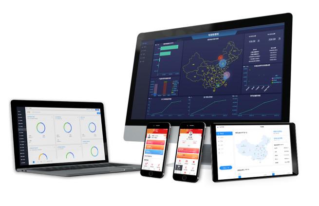 """财富管理技术服务平台""""NewBanker""""完成千万美元级Pre-C轮融资"""
