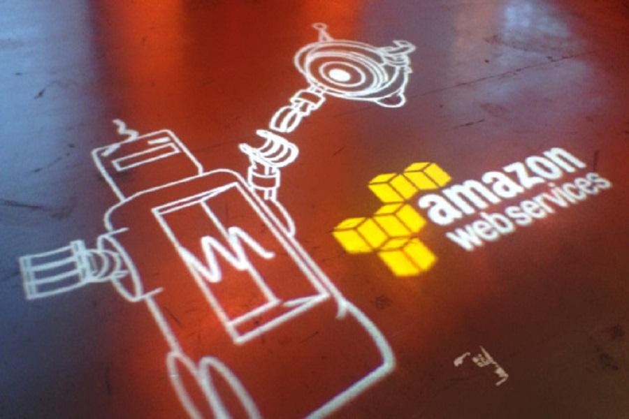 Lyft计划在亚马逊AWS上花费3亿美元,持续到2021年