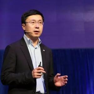 对话爱奇艺创始人、CEO龚宇:付费会员还有极大的想像空间