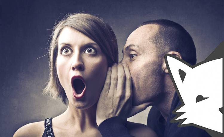 Game Over:匿名社交应用标志性公司Secret宣布关闭。无秘你还好吗