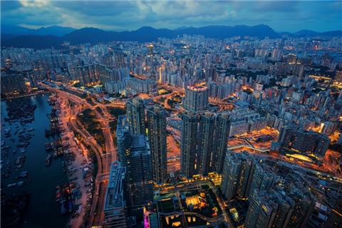 从景点旅游到全域旅游,多项创新政策促旅游业发展