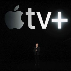 """观察+   苹果走出舒适区,但能否成功""""变软""""并不是自己说了算"""