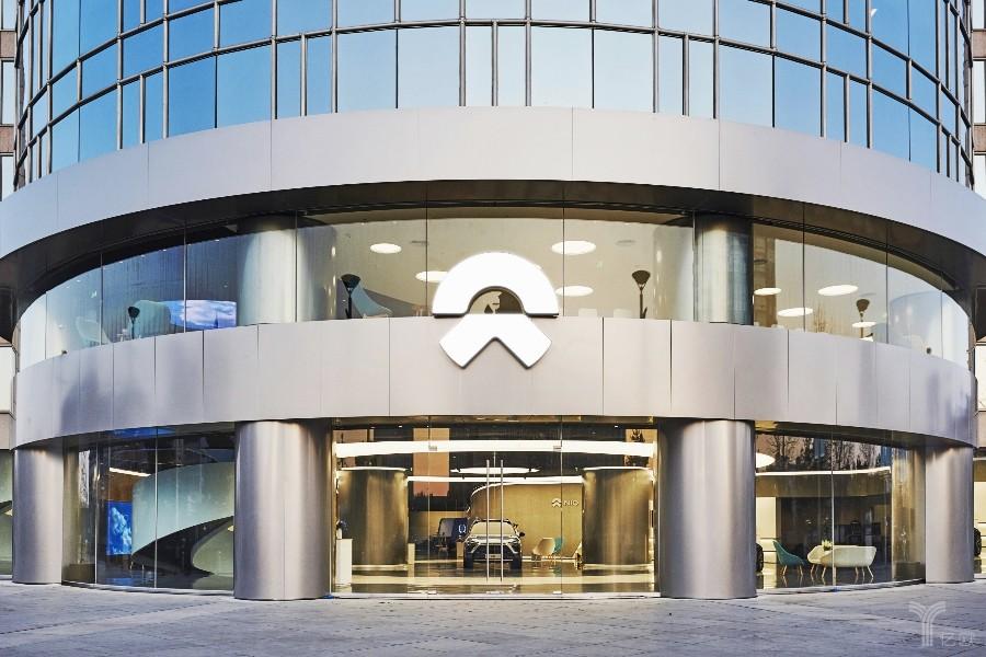 独家丨蔚来将于9月在美提交IPO招股书,上市希望究竟几何?
