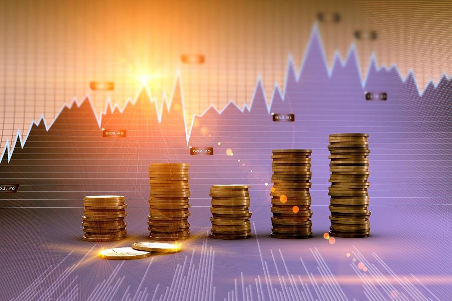银保监会:2019年进一步提升小微企业金融服务质效