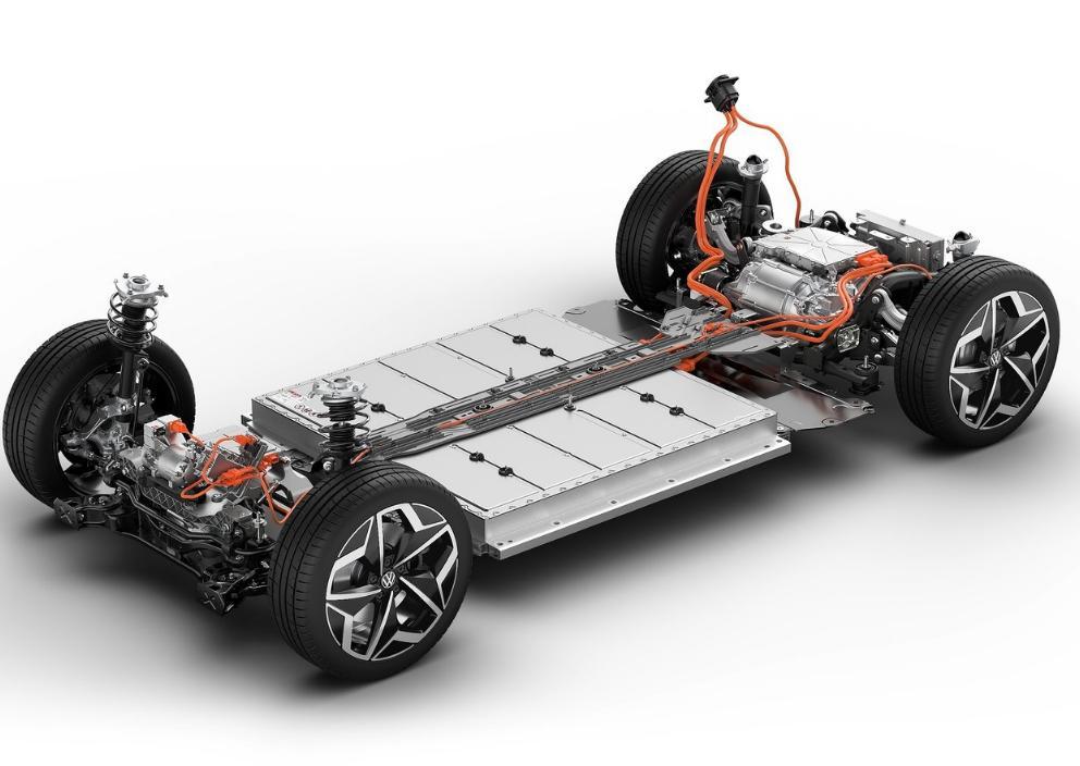 德国大众:与国轩高科合作建EV电池厂 2025年开始生产2.jpg