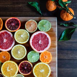 抗癌新方式:通过正确的饮食结构也能抗癌?