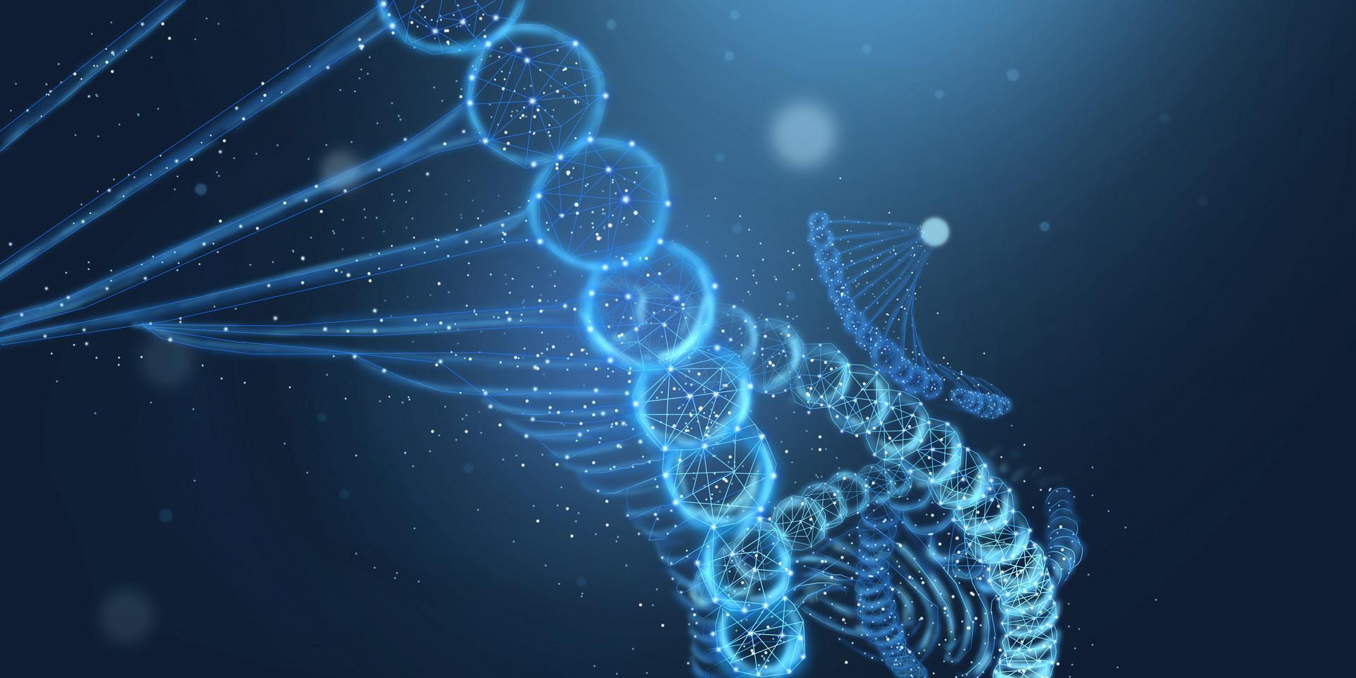 全球首款多发性骨髓瘤治疗新药引进博鳌乐城