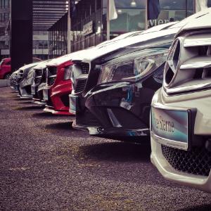 融资合伙人入围项目 | 利用车脸识别和大数据,「卓视智通」入局智能驾驶车路协同
