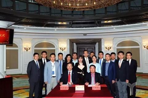 """圆通""""放大招"""",10.41亿港元收购香港上市国际货运商"""