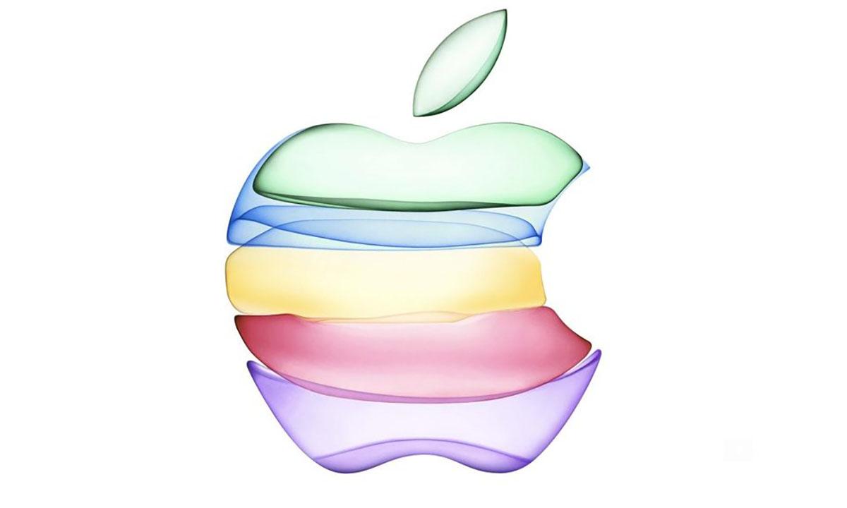 致创新!苹果发布会9月来袭,新款iPhone亮相倒计时
