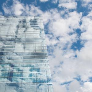 36氪首发 | 「城云科技」获「趣链科技」战略投资,共同推动城市级区块链应用场景创新