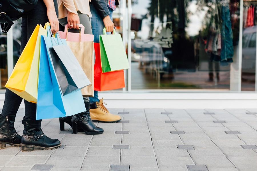 新品牌一周观察丨良品铺子计划募资7.7亿,无印良品问题饼干全面下架