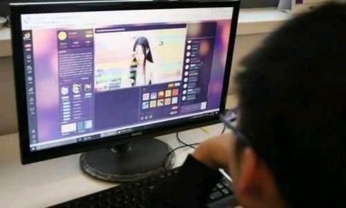 超50家视频直播机构不为未满16岁未成年人提供直播服务