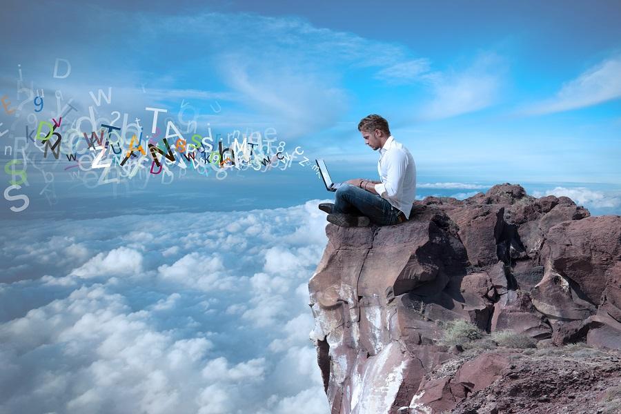 万物互联时代,边缘计算如何助力物联网应用顺利落地?