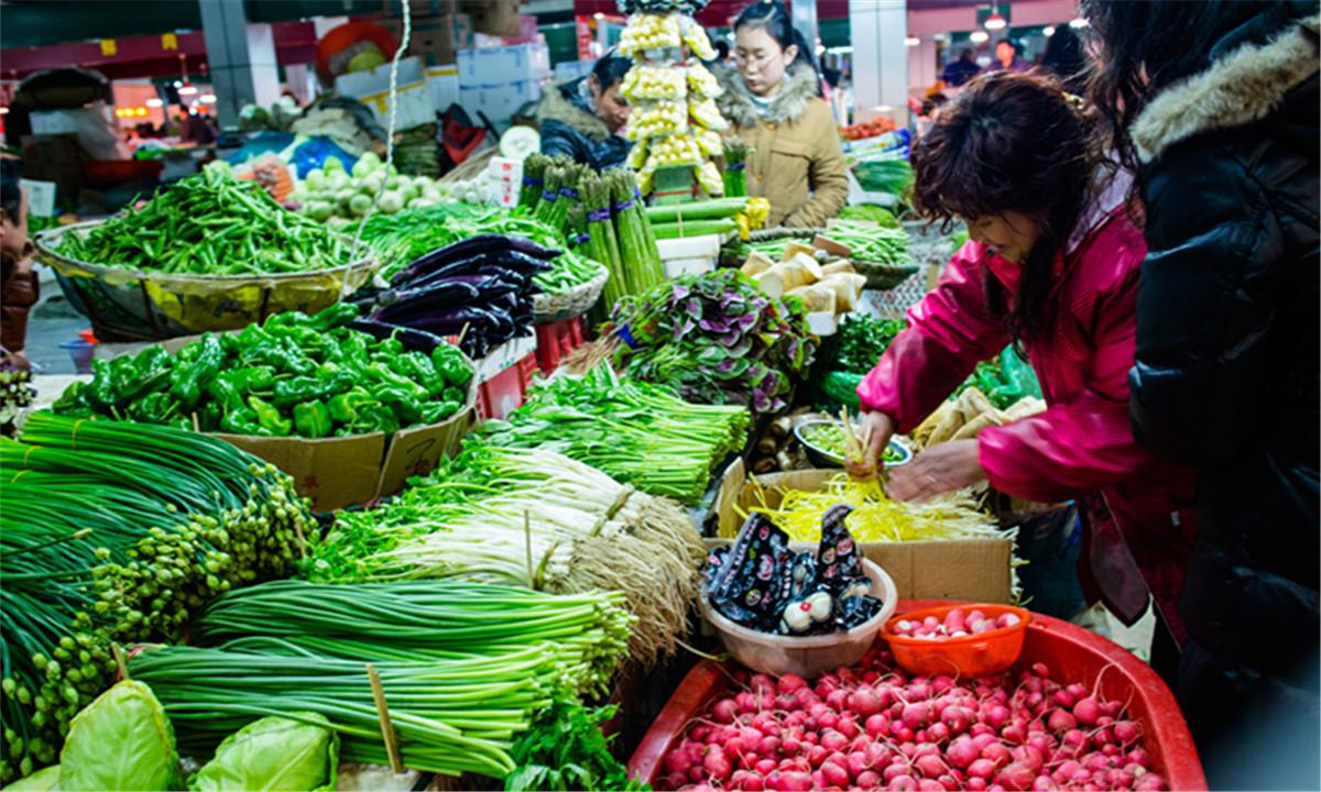 继美团买菜后,美团内部孵化菜大全,已在北京上海武汉试点运营