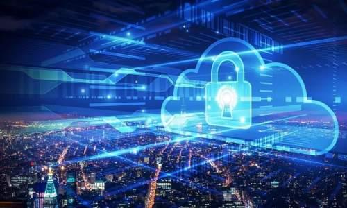 """保护个人信息 让算法推荐不再""""算计人"""""""