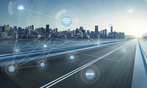 米拉中国鲍杰:安全、生态与隐私是自动驾驶必须要解决的三大问题