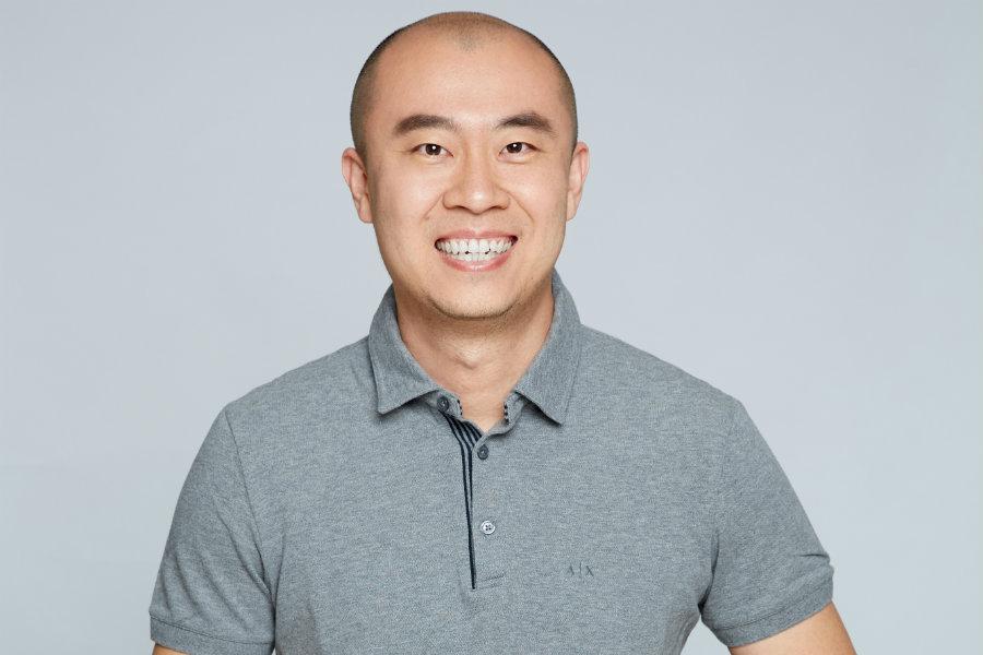 专访小小包麻麻创始人贾万兴:基于服务的社交化才是母婴电商的方向