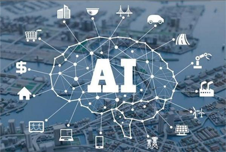 2021世界人工智能大会将继续在上海世博地区举行