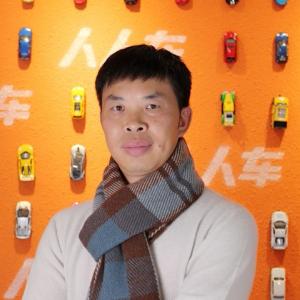 前阿里中供系高管刘自成加盟人人车,出任人人车首席运营官
