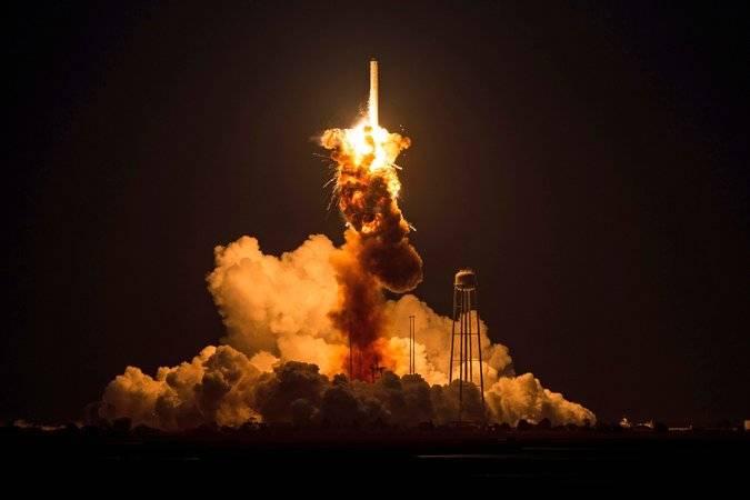 太空旅行:伟大的事业终有牺牲,但不会停下脚步